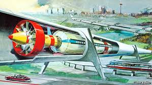 elon musk electric jet no loopy idea the future of transport