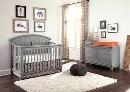 Grey Nursery Furniture Sets Best Best Baby Nursery Furniture Uk Best Black Nursery Furniture