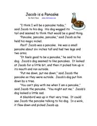 1st grade reading story free stories for the beginning reader