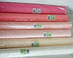where to buy crepe paper crepe paper wide crepe paper rolls premium colored crepe