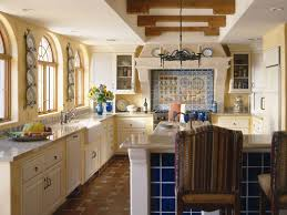 mediterranean kitchen design colonial kitchen design after el encanto spanish colonial