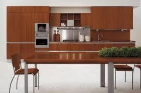 mare cherry kitchen by ged european kitchen cabinets and kitchen