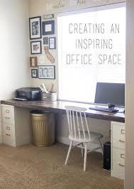 Diy Desk With File Cabinets Diy Filing Cabinet Desk Northstory Stylish Diy Desk With File