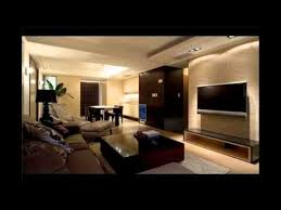home interior youtube images rbservis com