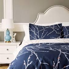 bedroom fabulous bed shead atlantis bed bugs mattress adelaide