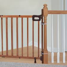Munchkin Baby Gate Banister Adapter Summer Infant Banister To Banister Universal Kit Walmart Canada
