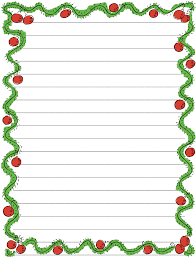 blank lined paper for writing lined paper for kids activity shelter