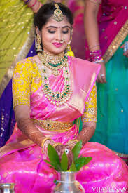 best 25 pink saree ideas on pinterest beautiful saree saree