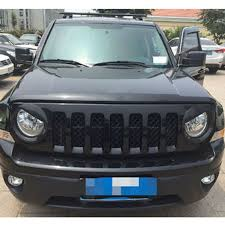 jeep light covers jeep light covers kit promotion shop for promotional jeep light