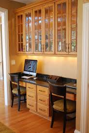 Greenfield Kitchen Cabinets by 41 Best Greenfield Custom Cabinetry Images On Pinterest Custom