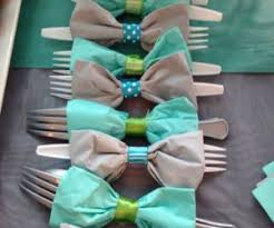 bow tie baby shower decorations guide to hosting the cutest baby shower on the block