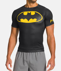 Marvel Super Heroes Clothing Alter Ego Superhero Gear Under Armour Us