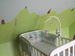 chambre bebe vert anis chambre bebe taupe et vert anis haqiqat info