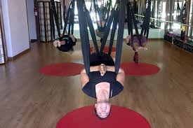 tilt table for back pain the spine benefits of hanging upside down body in balance