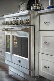 16 best ge monogram images on pinterest kitchen designs dream