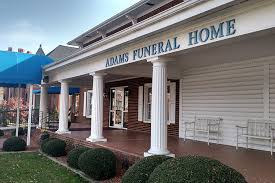 ta funeral homes funeral home nc taylorsville nc funeral home and cremation