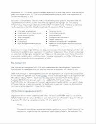 physical security risk assessment template templatesz234