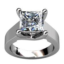 lab created engagement ring 17 best lab created rings images on labs