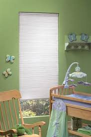 Intercrown Blinds Intercrown Cordless Woven Wood Roman Shades 48