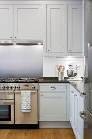 Shaker Style Kitchen Ideas 33 Best Sola Kitchens In Grey Images On Pinterest Dark Grey