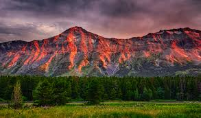 Montana landscapes images Montana summer landscapes william horton photography jpg
