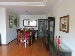 dining room colors learn portuguese in brazil learn portuguese in bahia