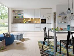 kitchen design electrical stove ikea space family cooking kitchen