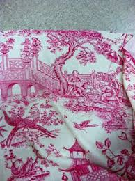 Lilly Pulitzer Home Decor Fabric Up To 10 Free Samples Per Person On Lilly Pulitzer Home Decor