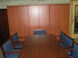 Used Office Furniture Florence Sc by Entrancing 25 Office Furniture Charleston Sc Decorating