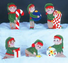 Outdoor Wood Christmas Decoration Patterns by Santa Patterns For Outdoor My Business Csanta Christmas Yard