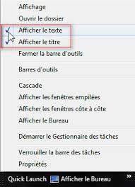 m騁駮 sur bureau windows 7 afficher la m騁駮 sur le bureau windows 7 28 images comment