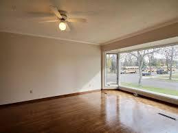Edmonton Laminate Flooring 13104 122a Avenue Edmonton Property Listing Mls E4086357