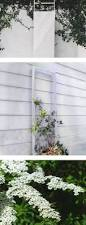 107 best vertical gardens images on pinterest vertical gardens