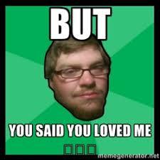 Angry Boyfriend Meme - angry ex boyfriend meme ex best of the funny meme