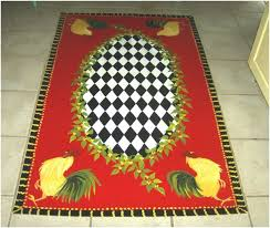 Kitchen Rug Sale Kitchen Red Kitchen Rugs For Sale Kitchen Rugs Red Kitchen Rugs