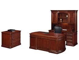 Wooden Home Office Desk Home Office Furniture Myofficeone Com