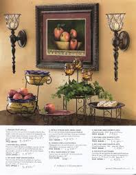 home interior and gifts home interiors and gifts catalog 2015 ownself
