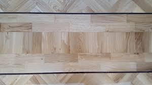 Laminate Flooring Cardiff Wood Floors Cardiff Leading Wood Floor Fitter In Cardiff