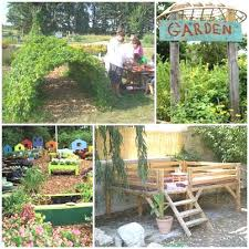 Children S Garden Ideas Childrens Garden Ideas Beautiful Garden Designs Home Design