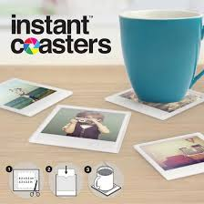 Cool Coasters 10 Cool Homeware Gifts For Under 50 Holycool Net