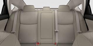 infiniti q50 vs nissan altima 2015 2017 nissan altima interior options