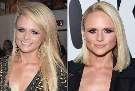 hair makeovers for women over 40 30 best celebrity haircuts celebrity hair makeovers hairstyle