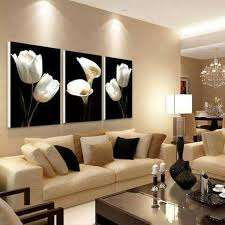 home interior designing design home home