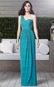 stylish dress stylish chiffon turquoise bridesmaid dress bnnbe0017 bridesmaid uk