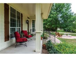 Edward Cullen Room Homes For Sale In College Station Tx