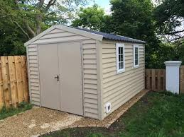 How To Build A Shed Ramp On Uneven Ground by Steel Sheds Ireland Steel Garden Sheds Dublin U0026 Wicklow
