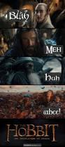 Maps To The Stars Trailer Best 25 Hobbit Trailer Ideas On Pinterest Lotr Hobbit And