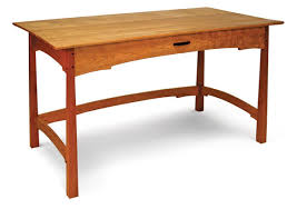 arts and crafts table for arts and crafts computer desk