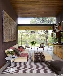 livingroom rug 33 best living room rugs best ideas for area rugs