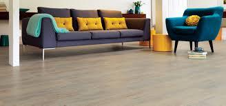 Tasmanian Oak Laminate Flooring Karndean Looselay Quick And Easy To Install